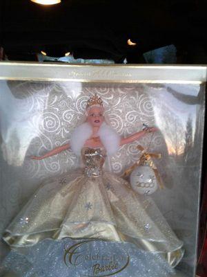 Barbie for Sale in Oakley, CA