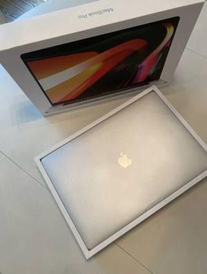MacBook Pro for Sale in Laurel, MD