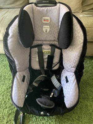 Car seat for Sale in San Jose, CA