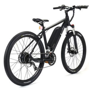 iBike electric bicycle for Sale in Oceanside, CA