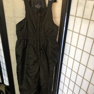 Kids Snow bib/overall for Sale in West Covina, CA