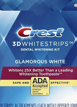 Boxes Of Whiting Strips for Sale in Aurora,  CO