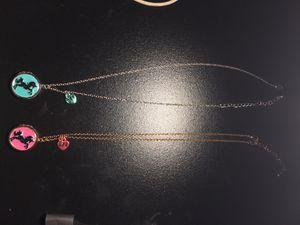 Bff unicorn necklaces for Sale in Phoenix, AZ