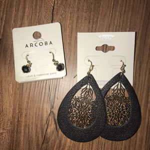 Earrings for Sale in Abilene, TX