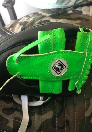 Kids baseball glove for Sale in Lathrop, CA