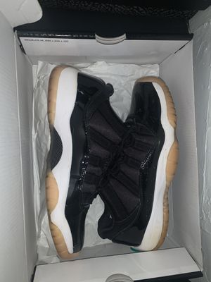 Jordan 11 for Sale in Cleveland, OH