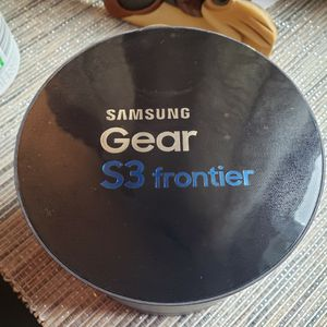 Samsung Galaxy S3 Frontier for Sale in Los Angeles, CA