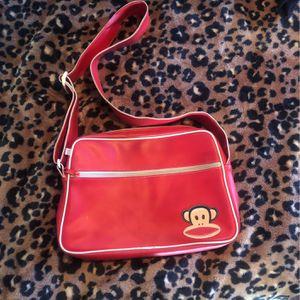 Paul Frank messenger Bag for Sale in Riverside, CA