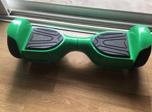Bluetooth enabled Hoverboard!! for Sale in San Diego, CA