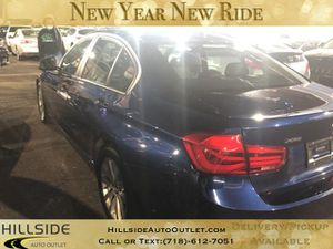 2018 BMW 3 Series for Sale in Queens, NY