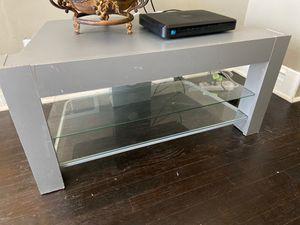 standard TV for Sale in Cicero, IL
