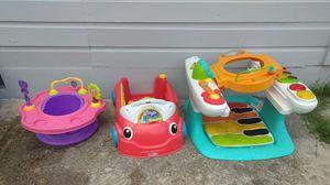 Kids toys for Sale in San Antonio, TX