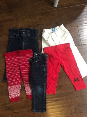 Pants, size 18 months for Sale in Norwalk, CA