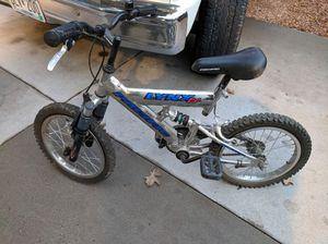 """Lynx D1 kids bike 12"""" for Sale in Minneapolis, MN"""