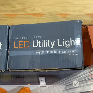 Warehouse lights for Sale in Fontana, CA