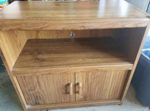 TV Stand for Sale in Westminster, CO