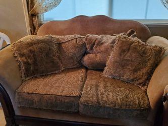 Sofas for Sale in Richmond,  CA