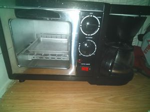 Coffe maker for Sale in Philadelphia, PA