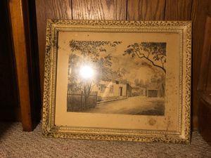 Artwork for Sale in Fort Belvoir, VA