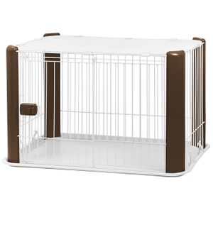 Dog crate for Sale in Lewisville, TX