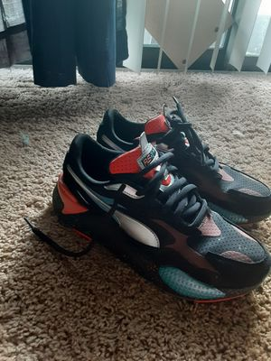 Pumas size 8 for Sale in Nashville, TN
