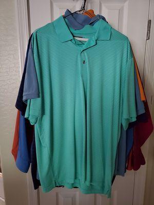 Mens shirts for Sale in Gilbert, AZ