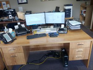 Office furniture for Sale in Beaverton, OR