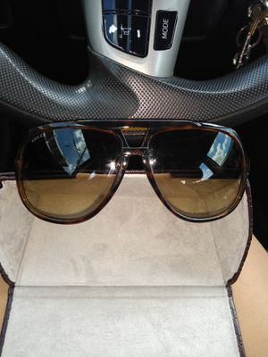 Gucci sunglasses for Sale in San Antonio, TX
