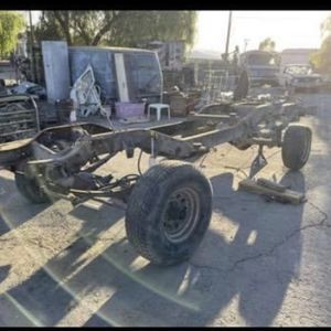 K5 Parts for Sale in Menifee, CA