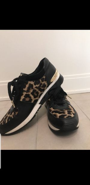Michael Kors Athletics women's shoes for Sale in New York, NY