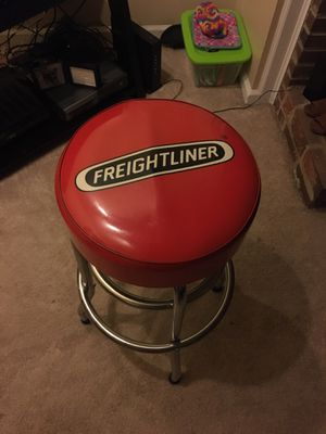 Bar stool for Sale in Raleigh, NC
