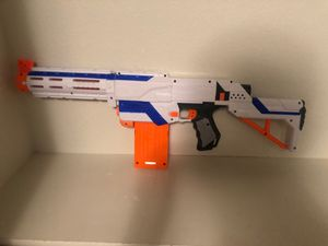 Nerf guns for Sale in Rio Rancho, NM