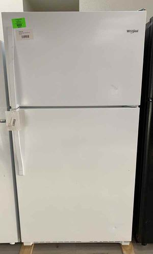 Whirlpool refrigerator!! New with warranty N for Sale in Inglewood, CA