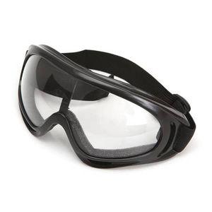 Ski Goggles, Snowboard Goggles with Anti Fog UV 400 Protection for Sale in Pomona, CA