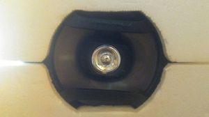 Pioneer 6.5 speakers for Sale in San Luis Obispo, CA