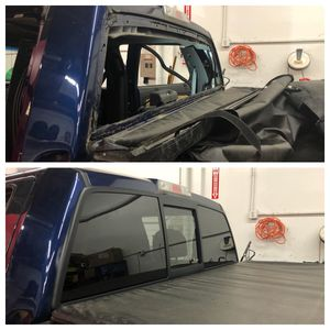 Auto Glass for Sale in Rockville, MD