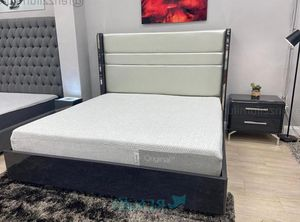 [  °-🛏️ -** King Bed $1199 *+* Financing // Available for Sale in Hialeah, FL