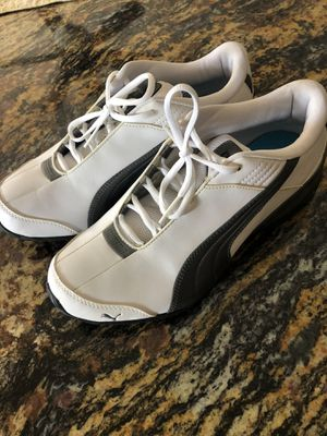 Brand New Puma shoes for Sale in Mesa, AZ
