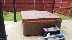 HOT TUB for Sale in Lewisville, TX