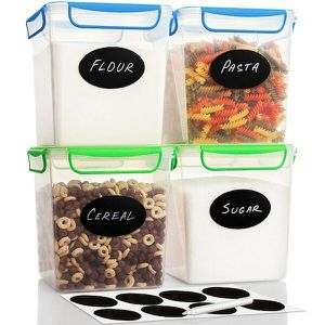 Food storage containers for Sale in Los Angeles, CA