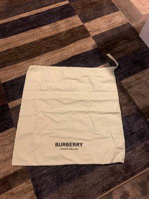 Burberry for Sale in SeaTac, WA