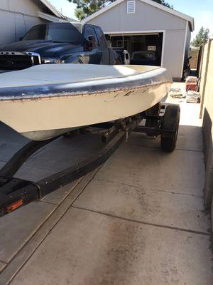 Boat (vintage speed boat) for Sale in Phoenix, AZ