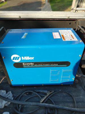 Miller for Sale in Salem, MA