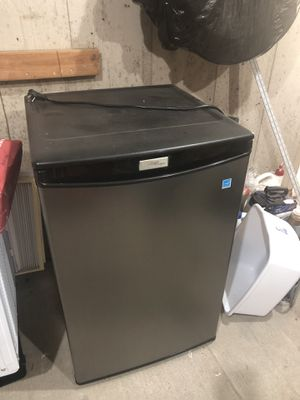 Danby Fridge for Sale in Beaumont, TX