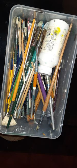 Paint set for Sale in Pawtucket, RI