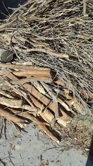 Firewood/Kinlinn for Sale in Las Vegas, NV