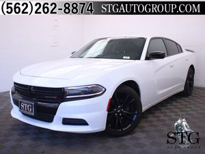 2018 Dodge Charger for Sale in Bellflower, CA