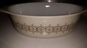 Pyrex dish for Sale in Indianapolis, IN