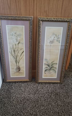 Wall hangings for Sale in Des Moines, IA