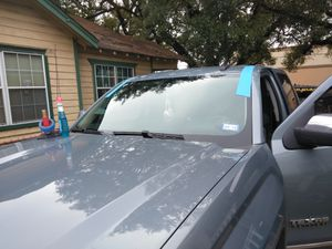 Windshields, back glass, door glass, mirrors, new and used for Sale in Houston, TX